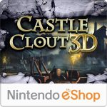 Castle Clout 3D (USA) (eShop) 3DS ROM CIA