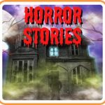 Horror Stories (USA) (Multi) 3DS ROM CIA