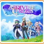 Asdivine Cross (USA) 3DS ROM CIA