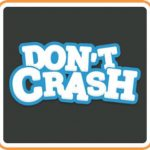 DON'T CRASH GO (USA) 3DS ROM CIA