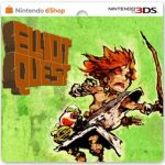 Elliot Quest (EUR) (Multi) 3DS ROM CIA