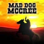 Mad Dog McCree (USA) 3DS ROM CIA