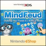 Mindfeud (EUR) 3DS ROM CIA