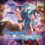 Parascientific Escape Crossing at the Farthest Horizon (USA) 3DS ROM CIA