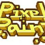 Pixel Paint (USA) 3DS ROM CIA