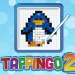 Tappingo 2 (EUR) 3DS ROM CIA