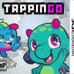 Tappingo (EUR) (eShop) 3DS ROM CIA