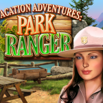 Vacation Adventures – Park Ranger (EUR) (eShop) 3DS ROM CIA
