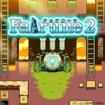Fairune 2 (USA) 3DS ROM CIA