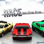Race To The Line (USA) 3DS (Multi) ROM CIA