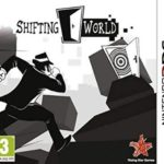 Shifting World (USA) 3DS ROM CIA