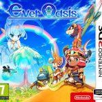 Ever Oasis (USA) (Region-Free) (Multi-Español) 3DS ROM CIA