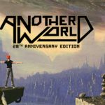 Another World – 20th Anniversary Edition (EUR) (Multi5-Español) (eShop) 3DS ROM