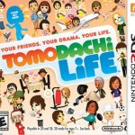 Tomodachi Life – Move-In Version (USA) (eShop) 3DS ROM