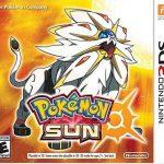 Pokemon Sun (USA) (RETAIL) (Multi-Español) 3DS ROM