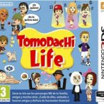 Tomodachi Life v1 (USA) 3DS ROM CIA
