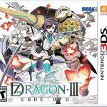 7th Dragon III CODE VFD (USA) (CRYPTOFIXED) (Region-Free) 3DS ROM CIA