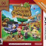 Animal Crossing New Leaf – Welcome Amiibo (USA) (Region Free) (Multi-Español) (Retail Version) 3DS ROM CIA