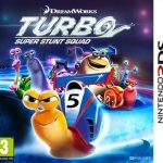 Turbo – Super Stunt Squad (USA) (Region-Free) (Multi) 3DS ROM CIA