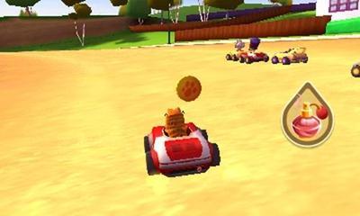 3ds Rom jpn Mario