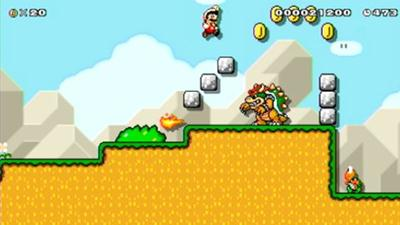 3ds roms usa Jpn Mario Bros 2