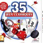 35 Classic Games (EUR) (Multi-Español) 3DS ROM CIA
