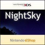 NightSky (USA) (eShop) 3DS ROM CIA