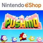 Pushmo (USA) (Multi) (eShop) 3DS ROM CIA
