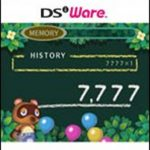 Animal Crossing Calculator (DSiWare) (USA) (eShop) 3DS ROM CIA