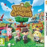 Animal Crossing New Leaf  (USA) (Multi-Español) (Gateway3ds/Sky3ds) 3DS ROM